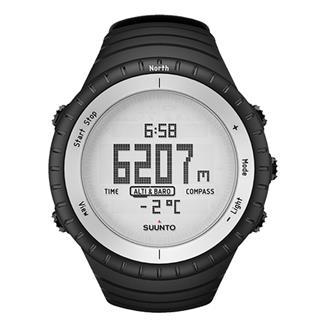 Suunto Core Watch Glacier Gray