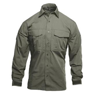 Blackhawk MDU Field Shirt Olive Drab
