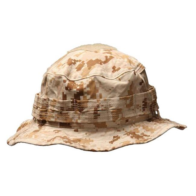 Blackhawk Advanced Boonie Hat DM3 Desert Digital