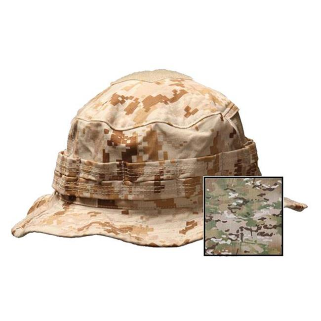 Blackhawk Advanced Boonie Hat Multicam