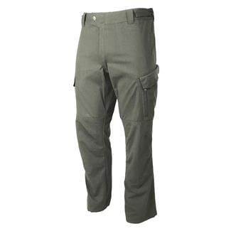 Blackhawk MDU Pants Olive Drab