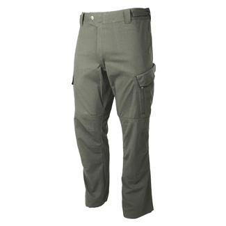 Blackhawk MDU Pants Olive Drab