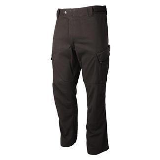 Blackhawk MDU Pants Black