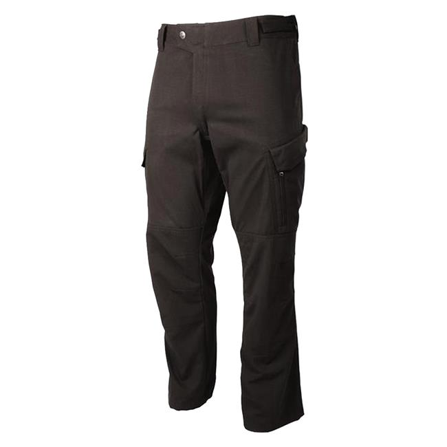 Blackhawk MDU Pants Black