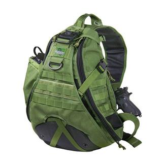 Maxpedition Monsoon Gearslinger Olive Drab