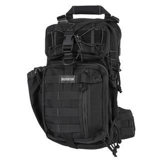 Maxpedition Sitka Gearslinger Black