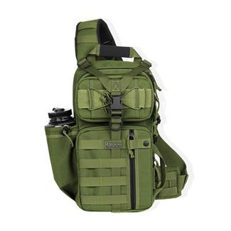 Maxpedition Sitka Gearslinger OD Green