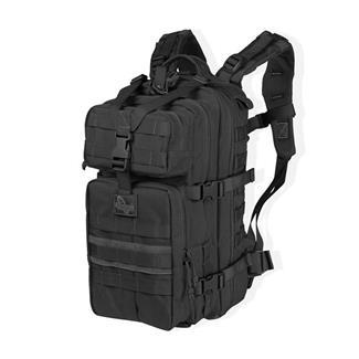Maxpedition Falcon-II Backpack Black