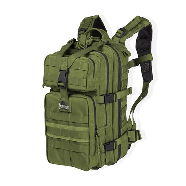 Maxpedition Falcon-II Backpack Olive Drab