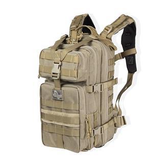 Maxpedition Falcon-II Backpack Khaki