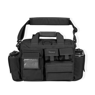 Maxpedition Operator Attache Black