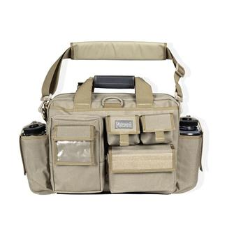 Maxpedition Operator Attache Khaki