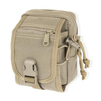 Maxpedition M-1 Waistpack Khaki