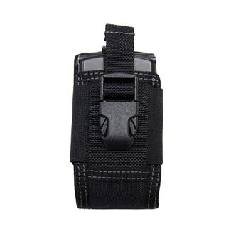 """Maxpedition 4"""" Clip-On Phone Holster Black"""
