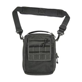 Maxpedition NeatFreak Organizer Black