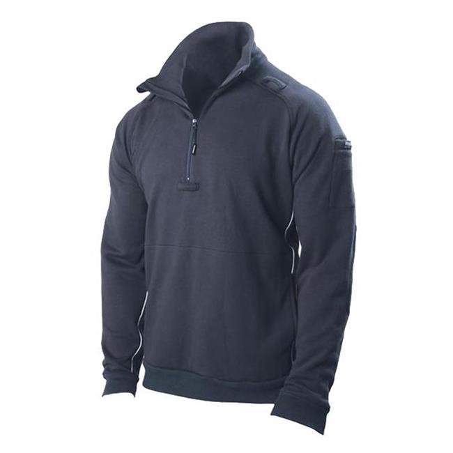 Blackhawk Job Shirt Navy