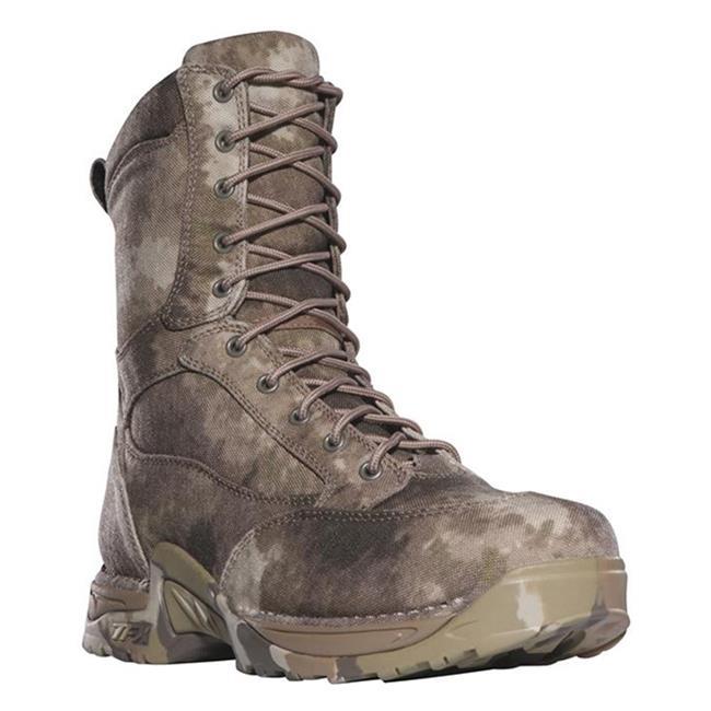 """Danner 8"""" Uniform TFX A-TACS AU"""