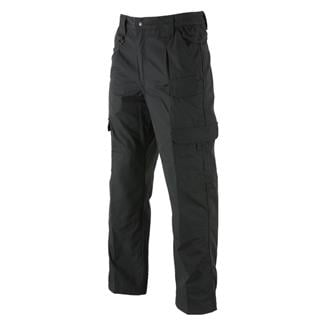 Propper Lightweight Tactical Pants