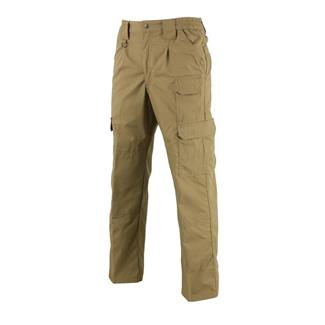 Propper Lightweight Tactical Pants Coyote