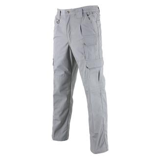 Propper Lightweight Tactical Pants Gray