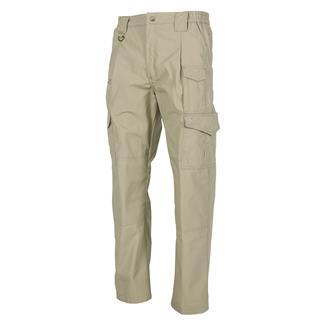 Propper Lightweight Tactical Pants Khaki