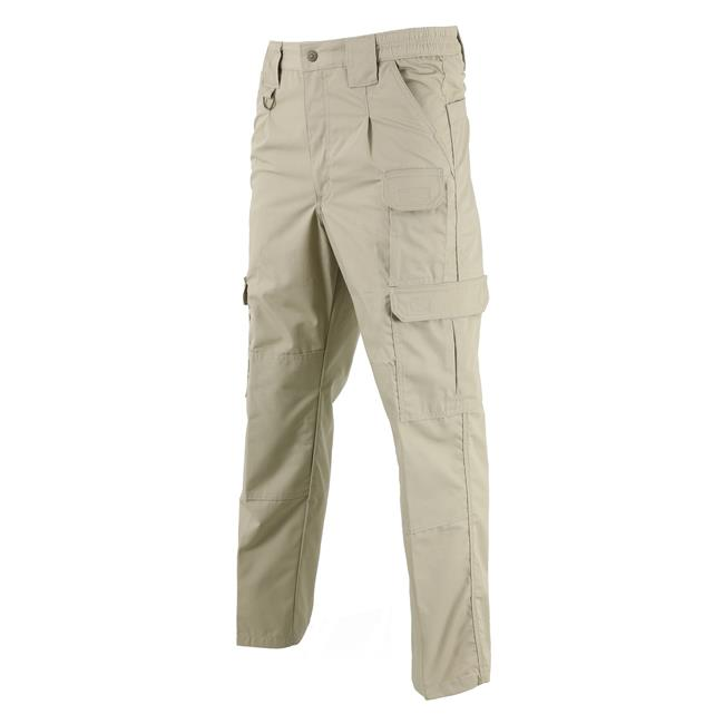 Propper Lightweight Tactical Pants Khaki
