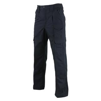 Propper Lightweight Tactical Pants LAPD Navy