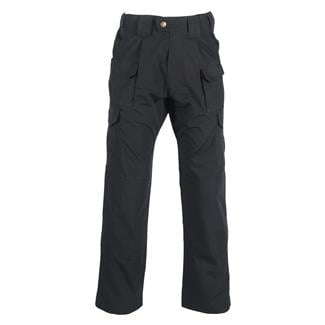 Blackhawk Lightweight Tactical Pants Black
