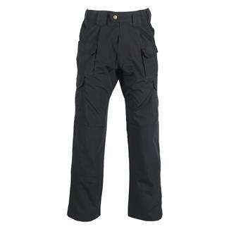 Blackhawk Lightweight Tactical Pants
