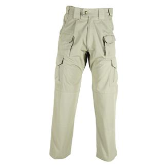Blackhawk Lightweight Tactical Pants Khaki