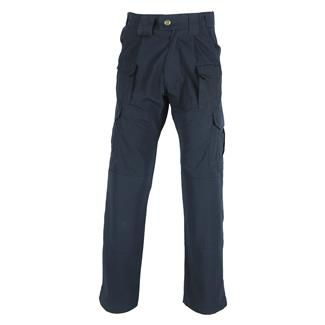 Blackhawk Lightweight Tactical Pants Navy
