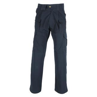Blackhawk Lightweight Tactical Pants Navy