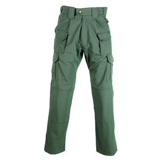 Blackhawk Lightweight Tactical Pants Olive Drab