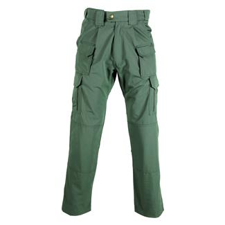 Blackhawk Lightweight Tactical Pants Olive Drab