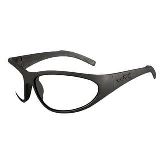 Wiley X Romer 3 Replacement Frame Matte Black