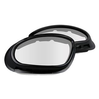 Wiley X SG-1 Replacement Lenses Clear