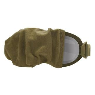 Wiley X Nerve Goggle Sleeves Green