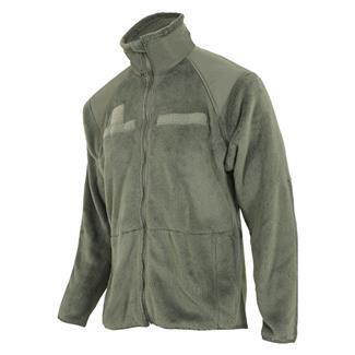 Propper Gen III Fleece Jacket