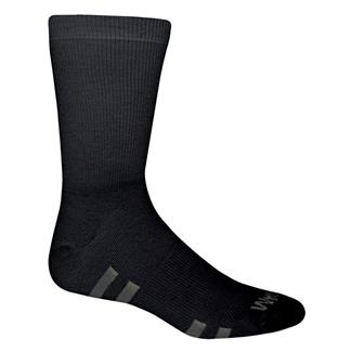 Magnum MX-3 Socks
