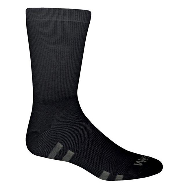 Magnum MX-3 Socks Black