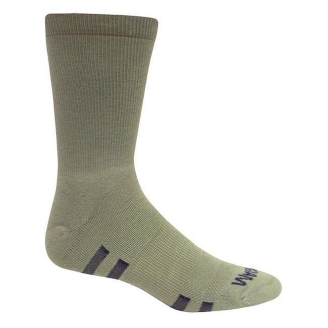 Magnum SF-3 Socks Desert Tan