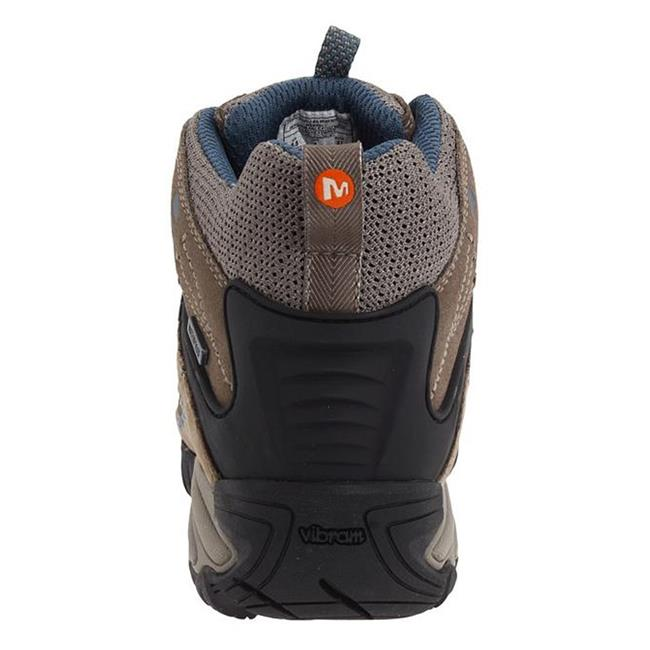 Merrell Chameleon Arc 2 Mid WP Brindle / Denim