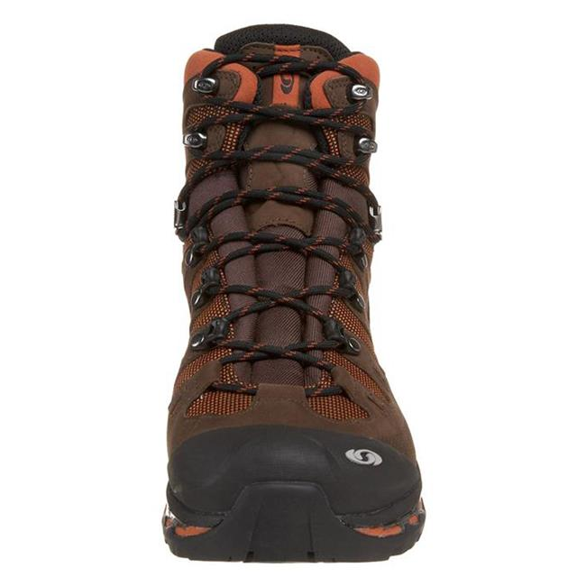 Salomon Quest 4D GTX Oxide-X / Absolute