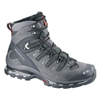 Salomon Quest 4D GTX Autobahn / Black / Flea