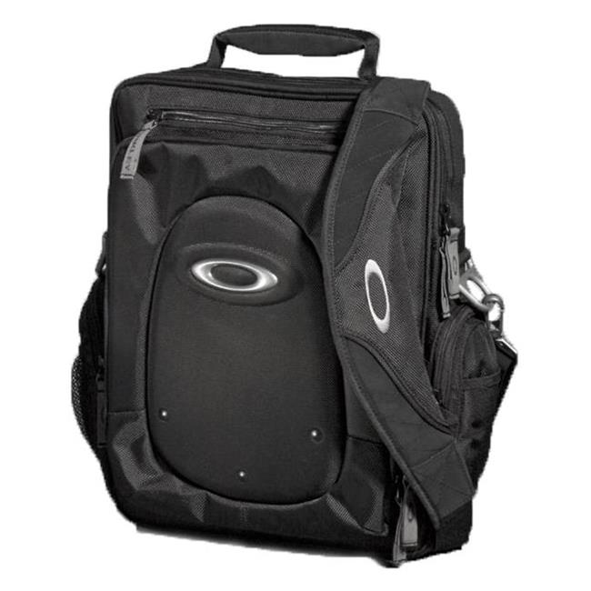 Oakley Vertical Computer Bag 3.0 Black