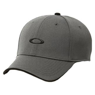 Oakley Silicon Caps Sheet Metal
