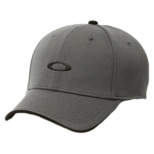 Oakley Silicon Caps Sheet Metal