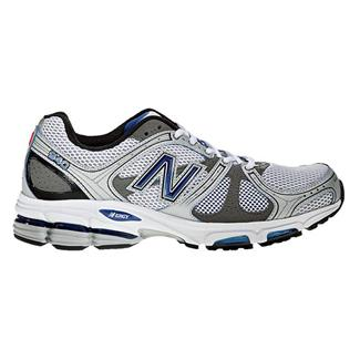 New Balance 940 White / Blue & Gray