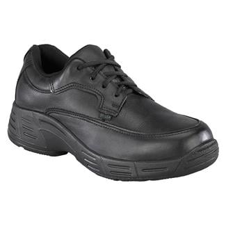 Florsheim Ulysses Oxford Black