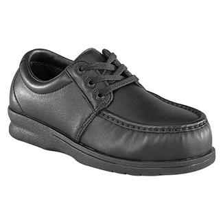 Florsheim Nifty Oxford ST Black